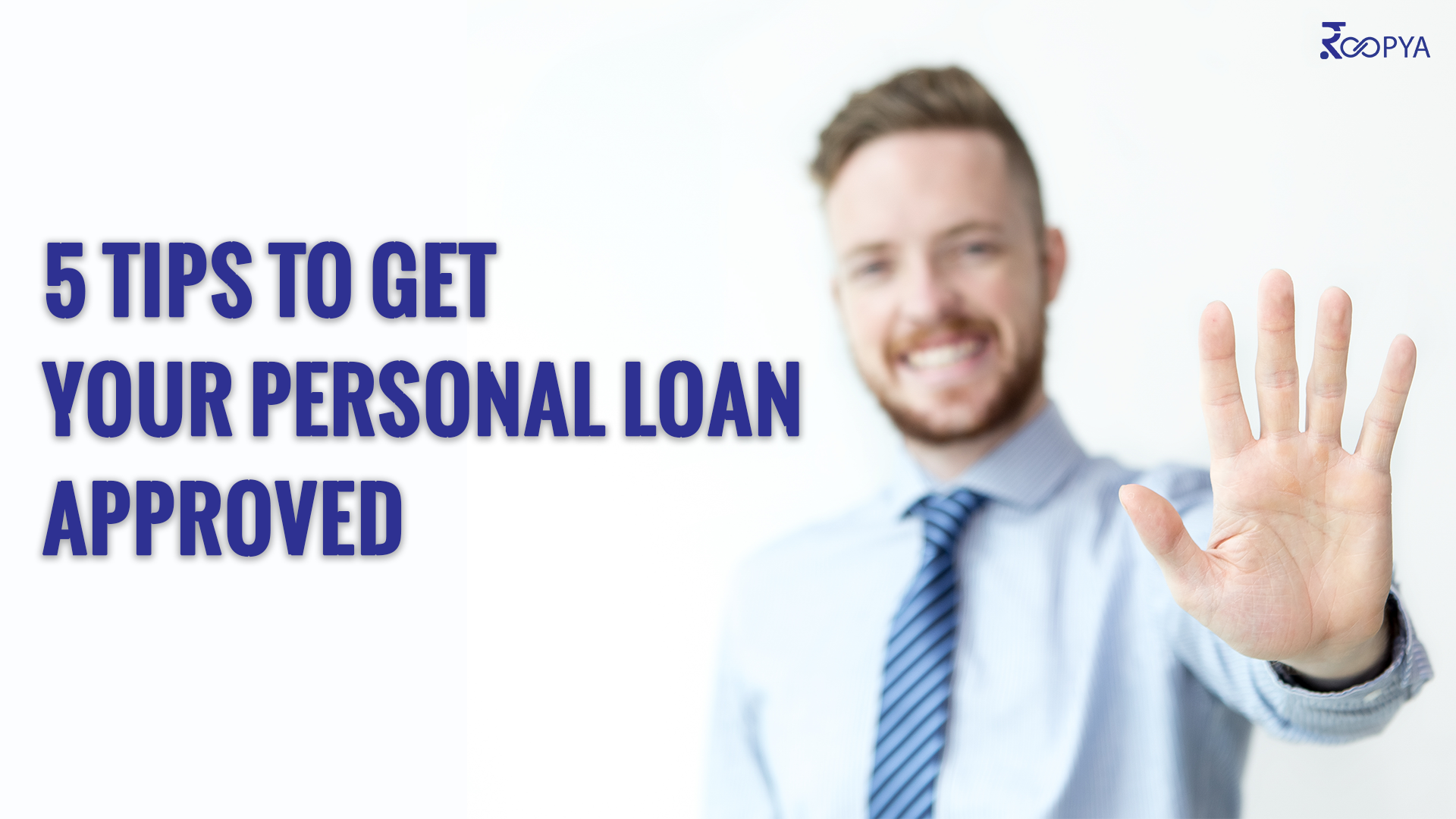 instant personal loan approval