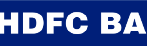HDFC Bank_Icon