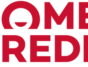Home Credit_Icon