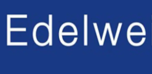 Edelweiss_Icon