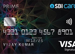 SBI Card_Prime_Icon