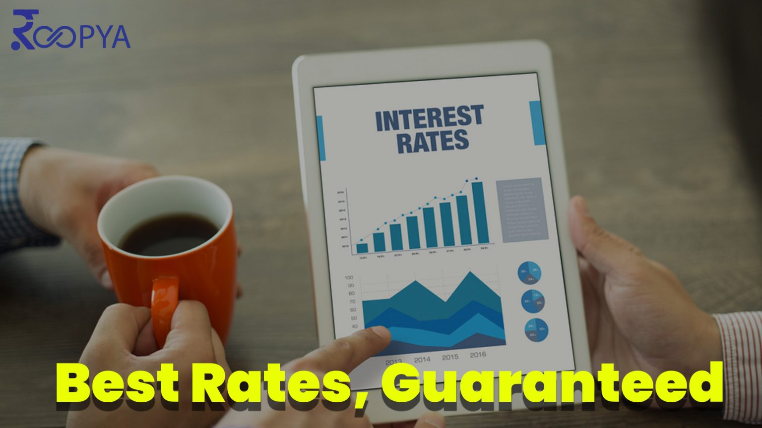 Personal loan in Gurgaon interest rates